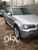 clean carfax 2008 silver on blk full