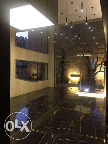 Luxurious Duplex In Monteverde فنار -  1