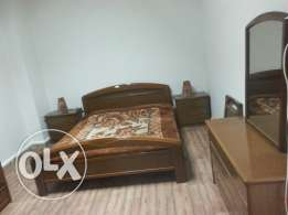 Apartment in marmekhayil for rent
