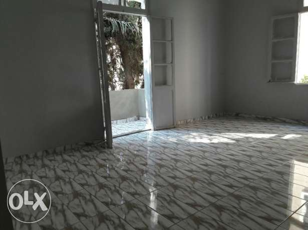 Apartment for rent in Achrafieh # PRE8256