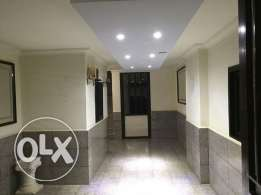 For sale an apartment in Mansourieh Daychouniye