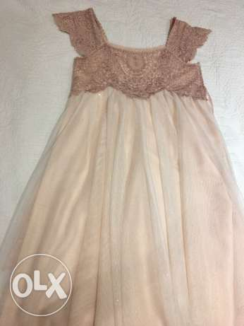 dress for occasions size 8/9