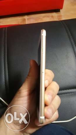 iphone 6 for sale المرفأ -  5