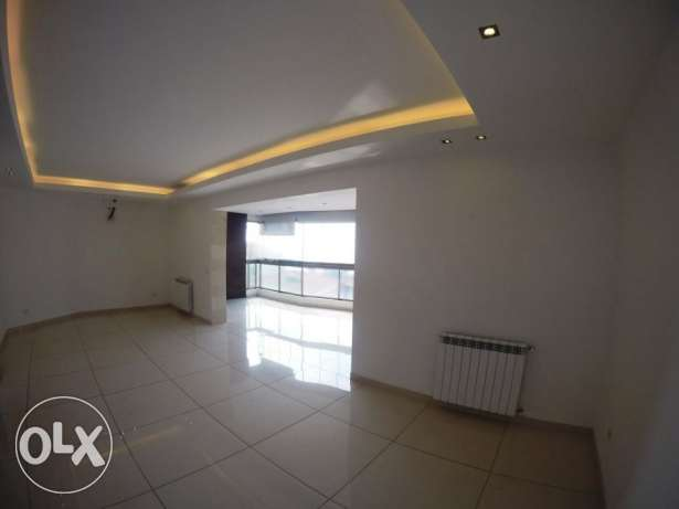 Apartment for rent Biyada F&R4587