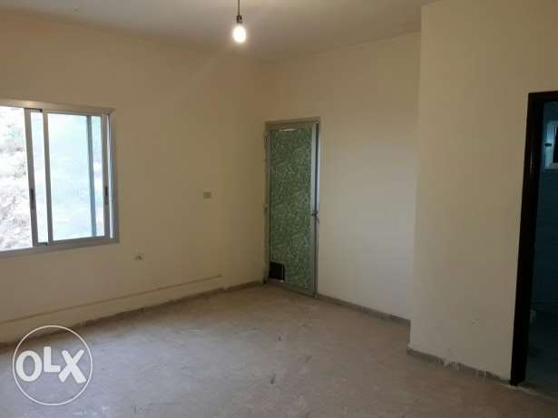 شقة برسم البيعApartments for Sale خلدة -  4