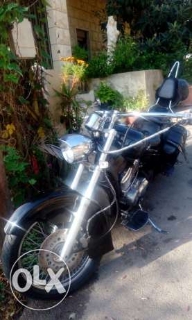 steed for sale غدير -  2