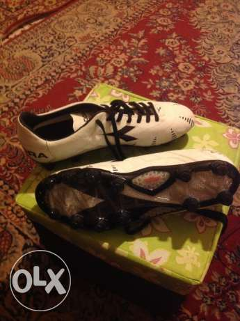 football shoes new for sale Adidas umbro diadora original