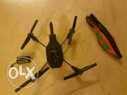 Ar drone 2.0 for sale
