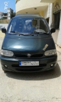 Nisssn serena for sale 5ar2a
