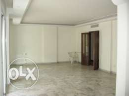 225 sqm apartment for sale in Mar Takla, Hazmieh