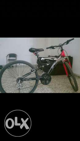 Bicycle for sall