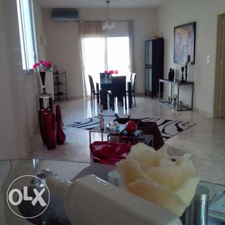 Apartment for Sale in Hazmieh