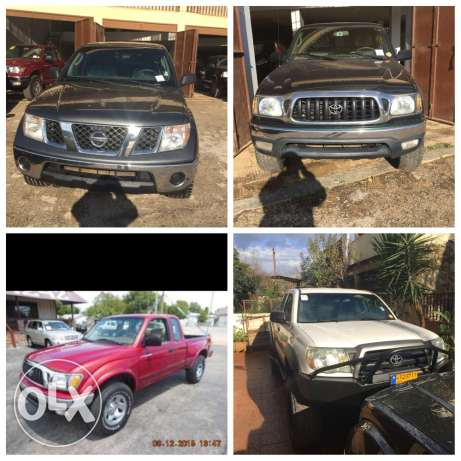 trucks for sale or trade on cars