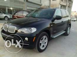 BMW X5 4.8is X-Drive 2009 Maxi Maxi Maxi Fullop panoramic CLEAN CARFAX