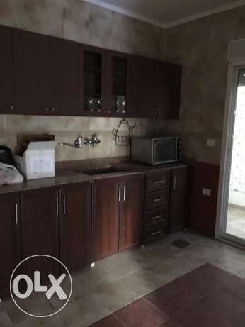 Ras Nabeh: 150m apartment for sale راس النبع -  3