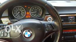 bmw e92 328 coupe