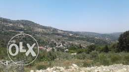 Land In Jbeil At The Most Attractive Price Ever ! ! !