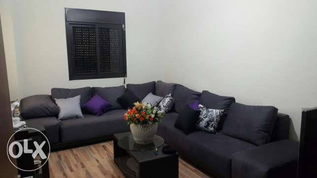 apartment in hadath