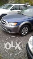 subaru outback clean car fax
