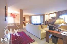 160 SQM Apartment for Sale in Beirut, Clemenceau AP5610