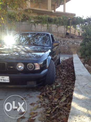 535i  for sale