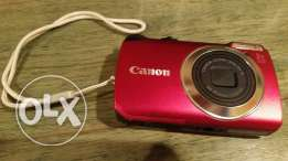 Camera digital canon brand new for sale