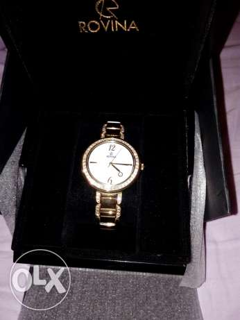 Rovina Watch Excellent condition