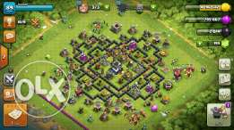 For sale th9