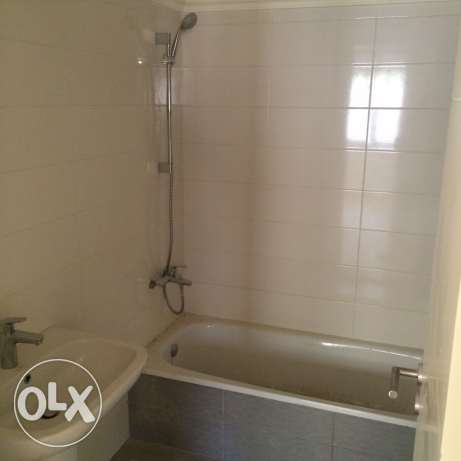 Apartment for rent سهيلة -  5