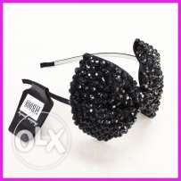 Faux Bijoux for Women & Babies Bonds