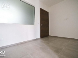 100 SQM Office for Rent in Beirut, Sin El Fil OF4044