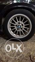 for sale jnouta alpina 16 inch for bmw boy ma3 dwelib super jded 205 .