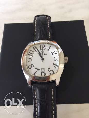 Rovina watch, good condition