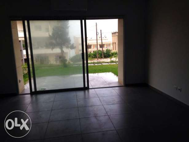 Rent option - Garden Flat of 3 Bedrooms_Fidar, Halat - Jbeil