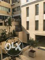 apartment for rent in mar mkheyil