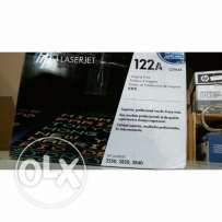HP Color LaserJet 122A (Q3964A)