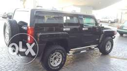 Excellent Jeep Black- 4 wheel- DVDS- Top of the line