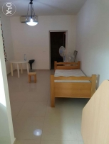 Appartment for rent in new halat