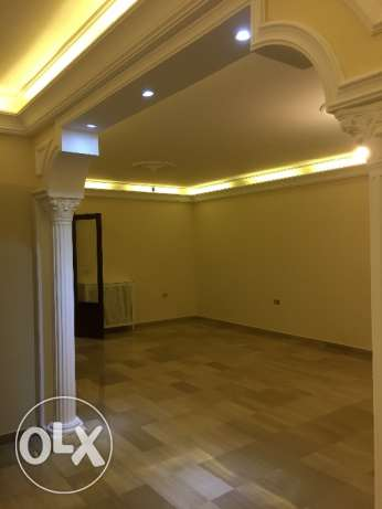 Renovated apartment for rent located in Brazilia بعبدا -  1