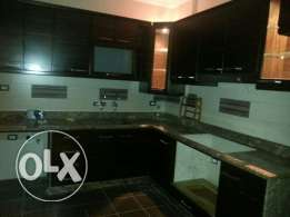 apartment for sale at Maghdouche 185 m