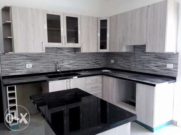 attractive apartment for sale in fatka