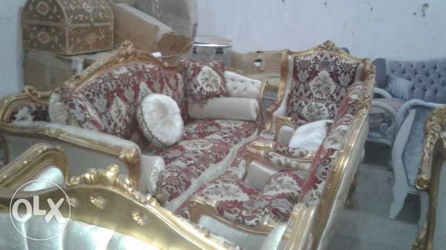 Furniture Najo furniture for sale كرك -  1