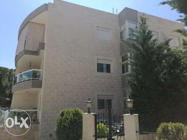 Apartment in Ajaltoun