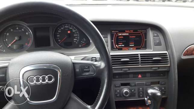 Audi for sell