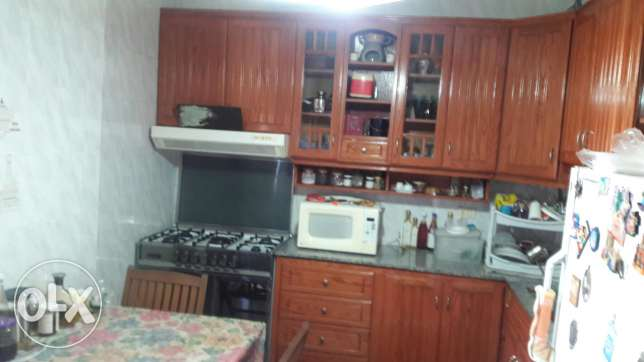 apartment to rent at Jal Dib