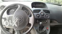 Renault Very good  condition