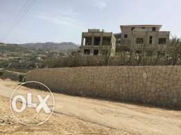 Villas in ehden deluxe + suber sea view and best view