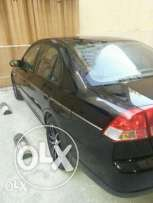 Honda civic 2002 kter ndife