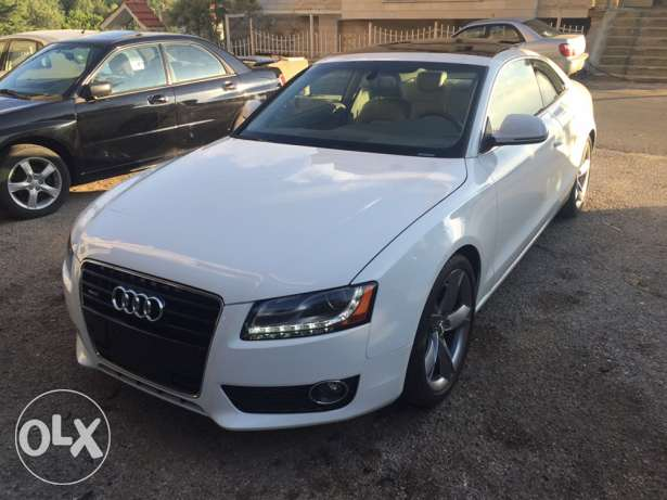 clean titel like new verry low mileage one owner personal care from tx