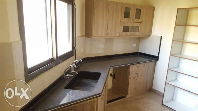 Apartment for rent next to LAU Jbeil